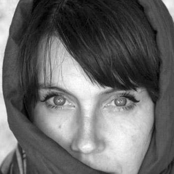 Anastasia Kotsali, Mezzo soprano